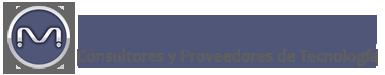 Mantareys S. A. - Su proveedor y consultor de tecnología